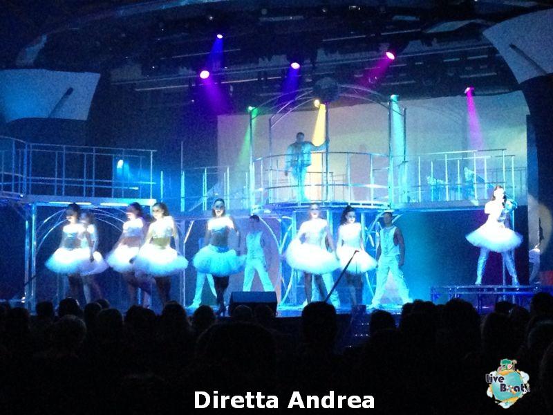 2013/10/13 Valencia Savona Andrea Costa Fortuna-costa-fortuna-diretta-liveboat-crociere-1-jpg