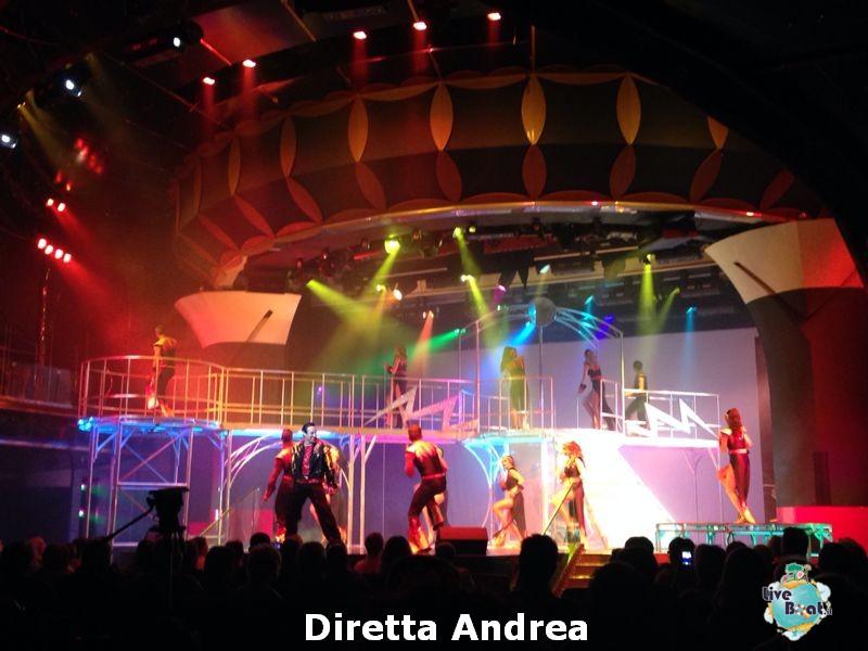 2013/10/13 Valencia Savona Andrea Costa Fortuna-costa-fortuna-diretta-liveboat-crociere-2-jpg