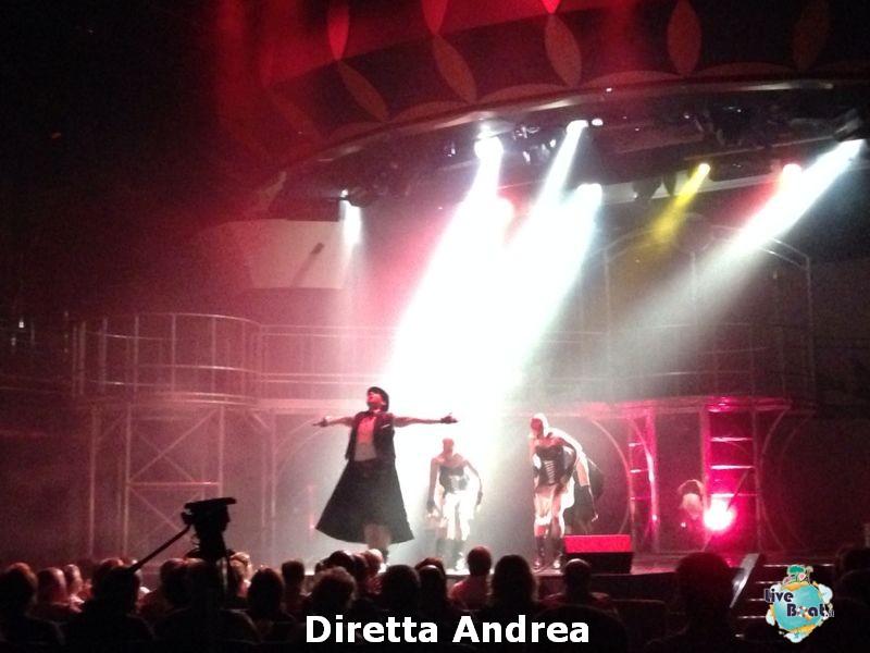 2013/10/13 Valencia Savona Andrea Costa Fortuna-costa-fortuna-diretta-liveboat-crociere-3-jpg