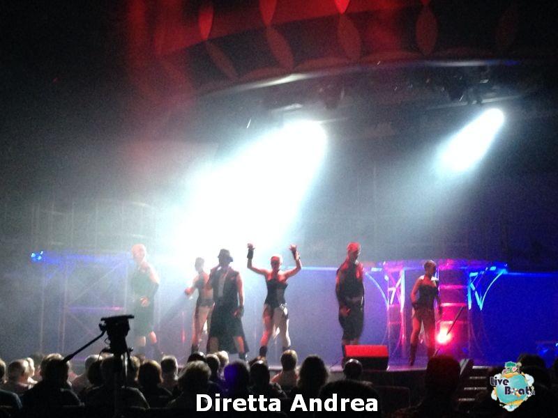 2013/10/13 Valencia Savona Andrea Costa Fortuna-costa-fortuna-diretta-liveboat-crociere-4-jpg