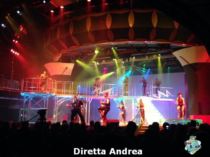 2013/10/13 Valencia Savona Andrea Costa Fortuna-costa-fortuna-diretta-liveboat-crociere-5-jpg