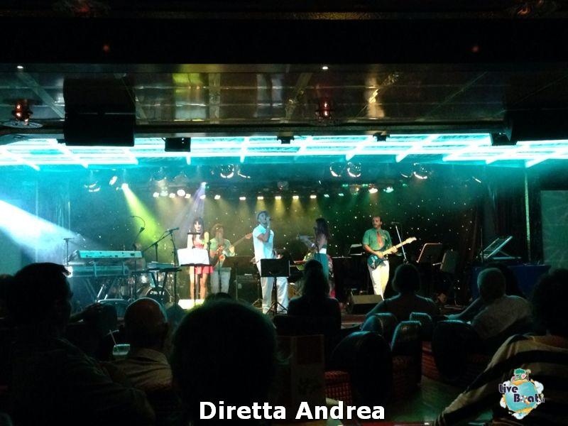 2013/10/13 Valencia Savona Andrea Costa Fortuna-costa-fortuna-diretta-liveboat-crociere-6-jpg