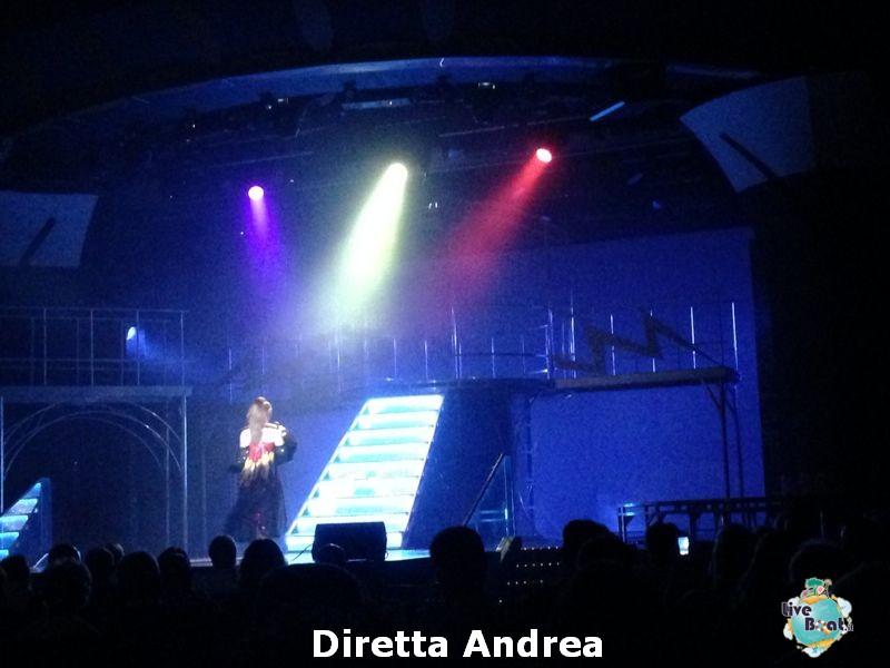 2013/10/13 Valencia Savona Andrea Costa Fortuna-costa-fortuna-diretta-liveboat-crociere-7-jpg