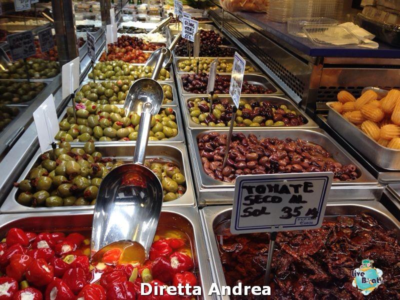 2013/10/14 Barcellona Andrea Costa Fortuna-costa-fortuna-diretta-liveboat-crociere-5-jpg