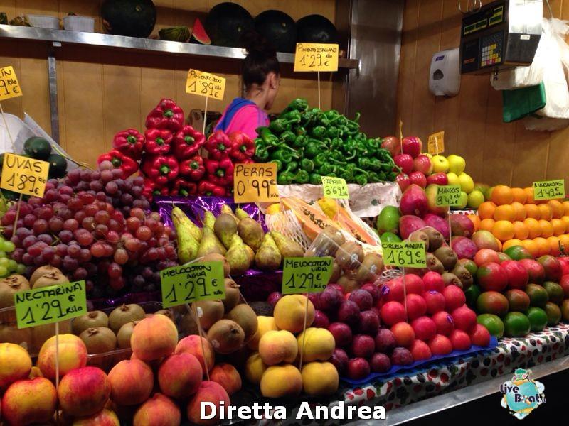 2013/10/14 Barcellona Andrea Costa Fortuna-costa-fortuna-diretta-liveboat-crociere-7-jpg