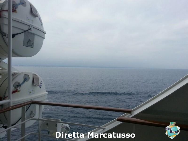 2013/10/14 - Bari-msc-fantasia-bari-diretta-liveboat-crociere-2-jpg