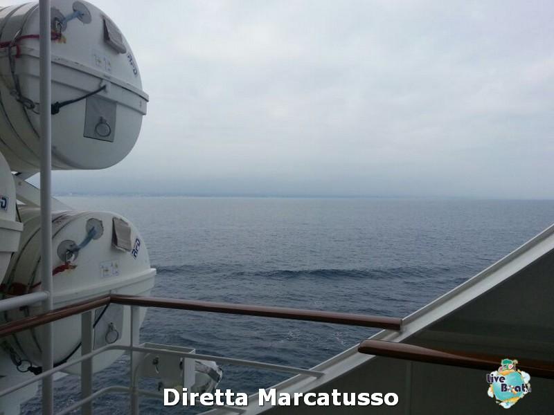 2013/10/14 - Bari-msc-fantasia-bari-diretta-liveboat-crociere-3-jpg