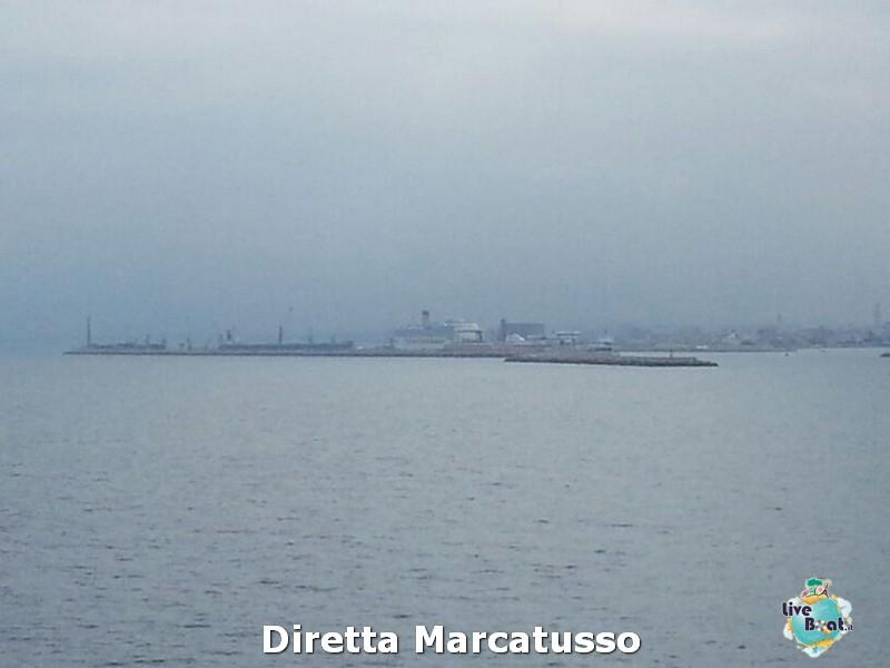 2013/10/14 - Bari-msc-fantasia-bari-diretta-liveboat-crociere-5-jpg