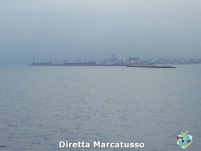 2013/10/14 - Bari-msc-fantasia-bari-diretta-liveboat-crociere-6-jpg