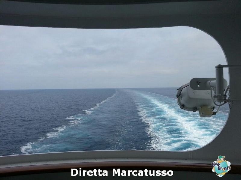 2013/10/14 - Bari-msc-fantasia-bari-diretta-liveboat-crociere-7-jpg