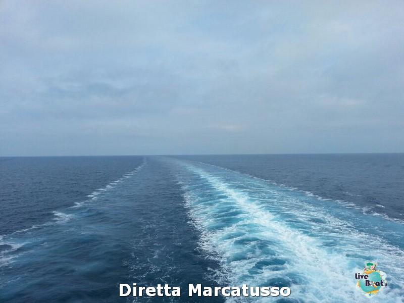 2013/10/14 - Bari-msc-fantasia-bari-diretta-liveboat-crociere-10-jpg