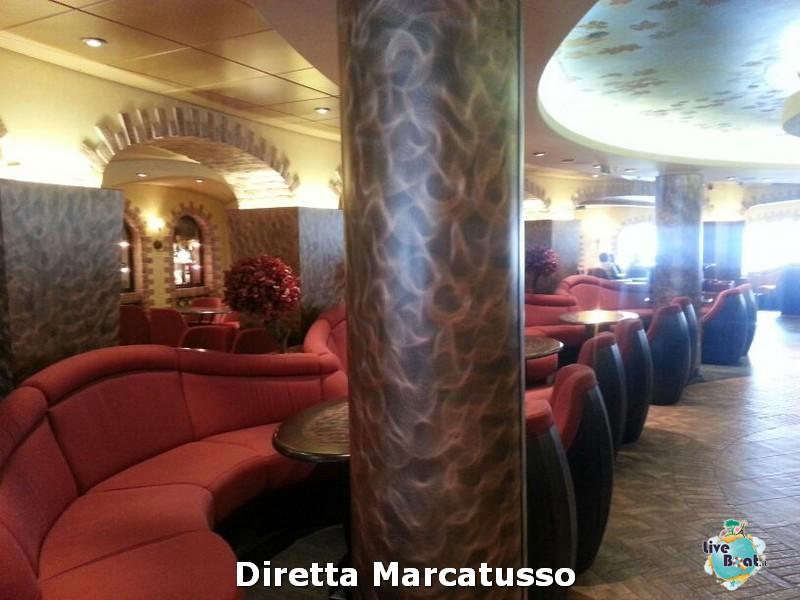 2013/10/14 - Bari-msc-fantasia-bari-diretta-liveboat-crociere-12-jpg