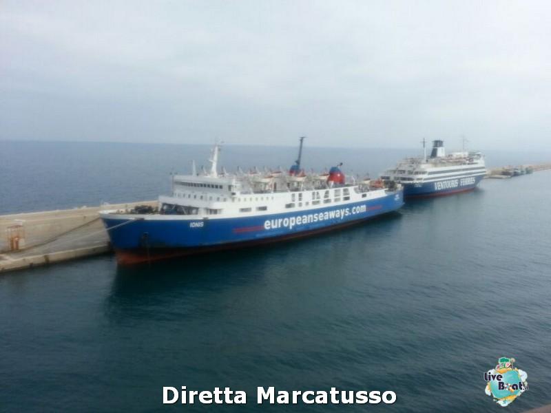 2013/10/14 - Bari-msc-fantasia-bari-diretta-liveboat-crociere-17-jpg