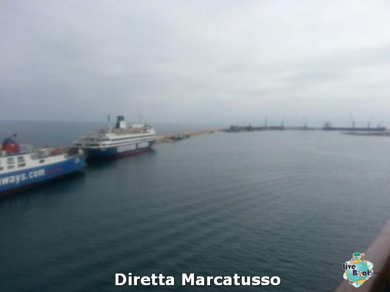 2013/10/14 - Bari-msc-fantasia-bari-diretta-liveboat-crociere-1-jpg