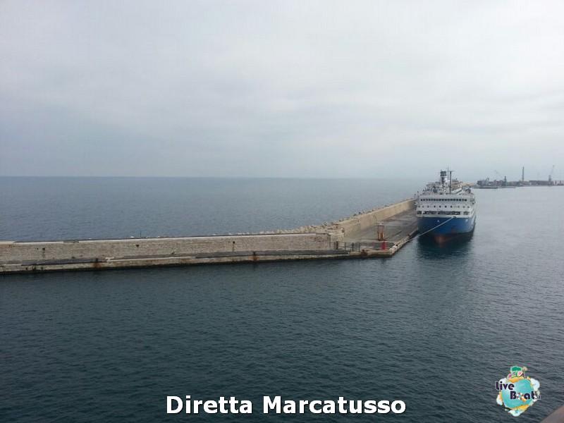2013/10/14 - Bari-msc-fantasia-bari-diretta-liveboat-crociere-9-jpg