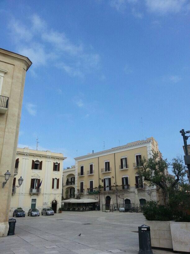 2013/10/14 - Bari-uploadfromtaptalk1381754334704-jpg