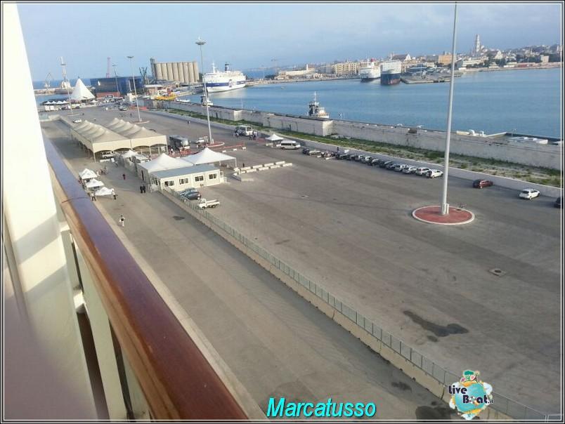 2013/10/14 - Bari-img-20131014-wa0005-jpg