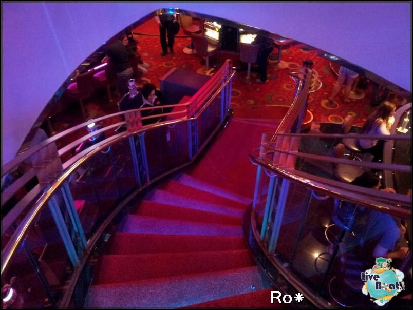 -13-foto-libertyofttheseas-liveboatcrociere-jpg