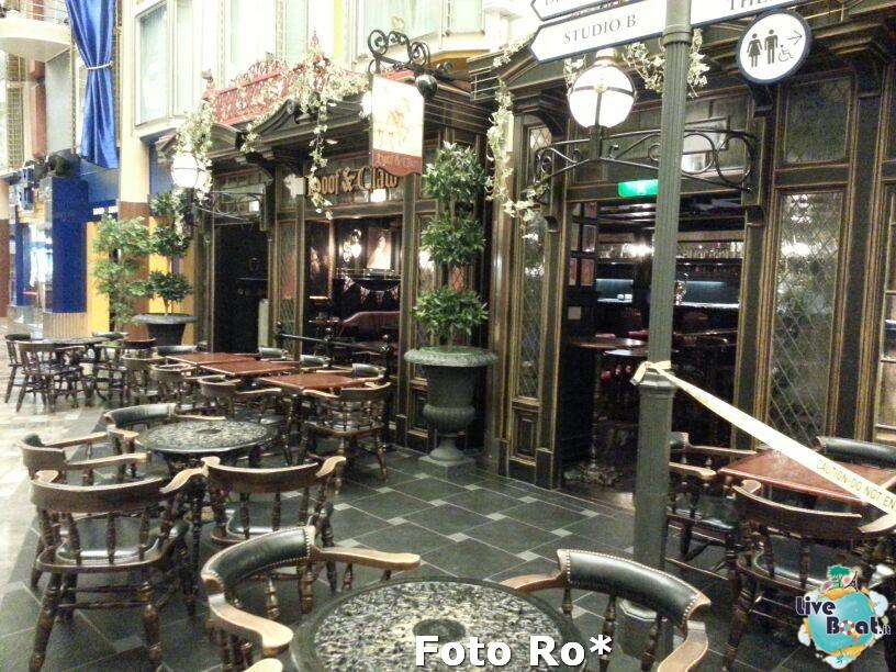 I bar - locali della Royal Promenade di Liberty ots-32-foto-libertyofttheseas-liveboatcrociere-jpg
