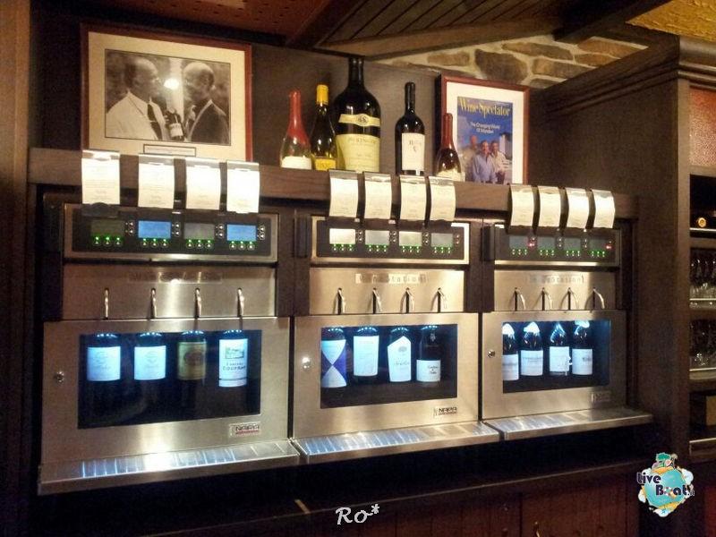 I bar - locali della Royal Promenade di Liberty ots-36-foto-libertyofttheseas-liveboatcrociere-jpg