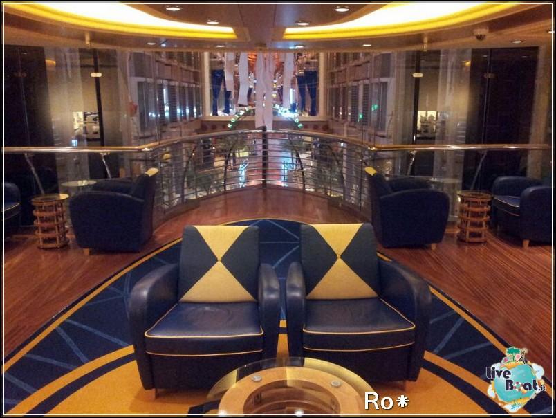 -3-foto-libertyofttheseas-liveboatcrociere-jpg