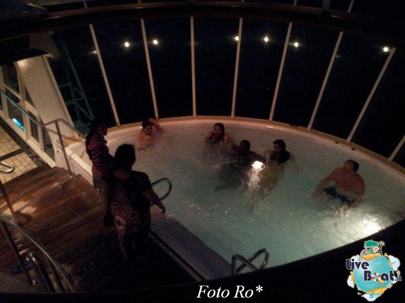 -10-foto-libertyofttheseas-liveboatcrociere-jpg