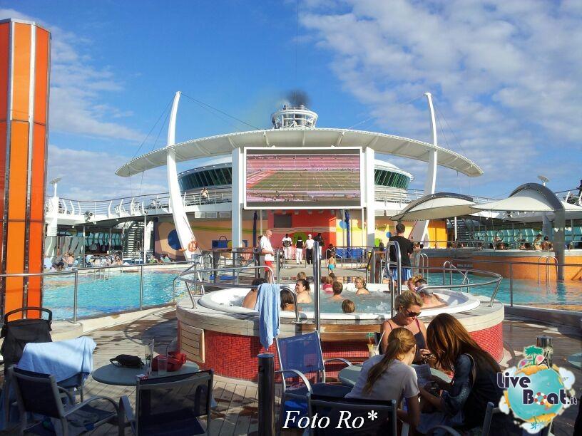 Il lido piscina di Liberty ots-3-foto-libertyofttheseas-liveboatcrociere-jpg