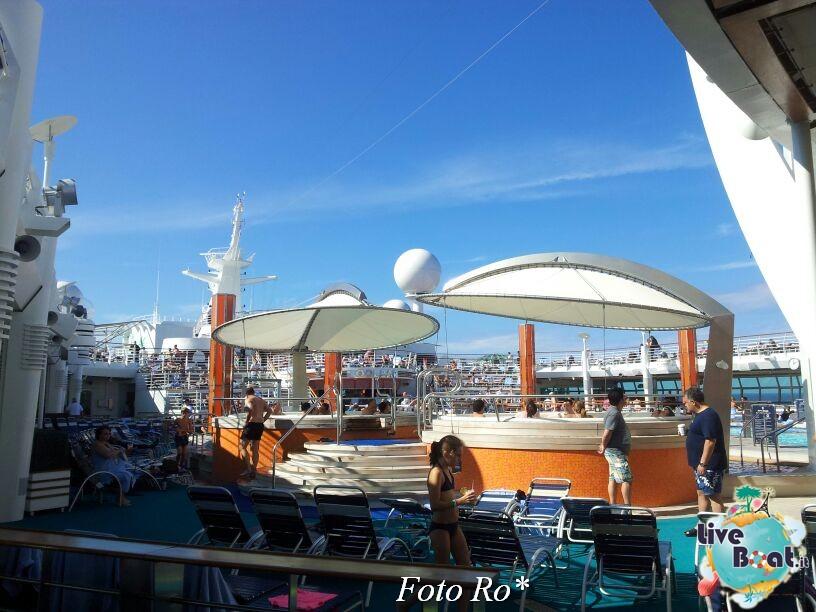 Il lido piscina di Liberty ots-4-foto-libertyofttheseas-liveboatcrociere-jpg