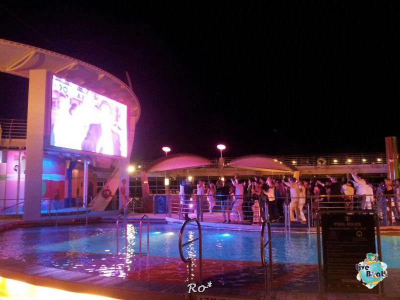 Il lido piscina di Liberty ots-9-foto-libertyofttheseas-liveboatcrociere-jpg