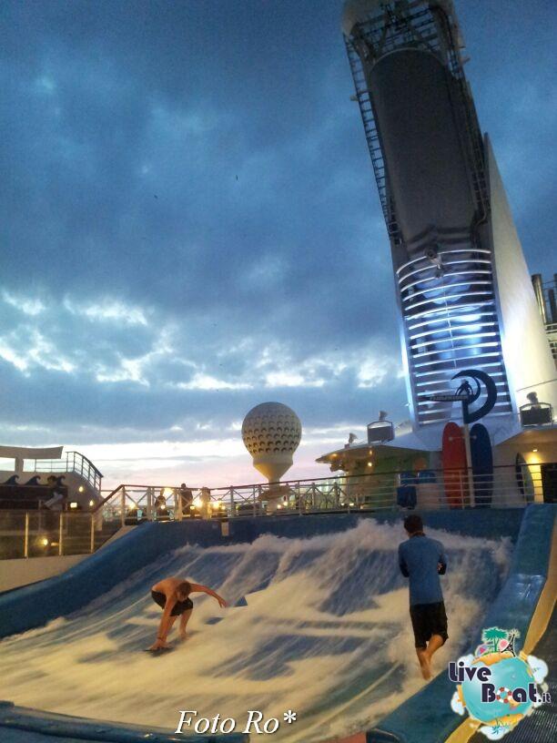Le attrazioni sportive di Liberty ots-8-libertyofttheseas-liveboatcrociere-jpg