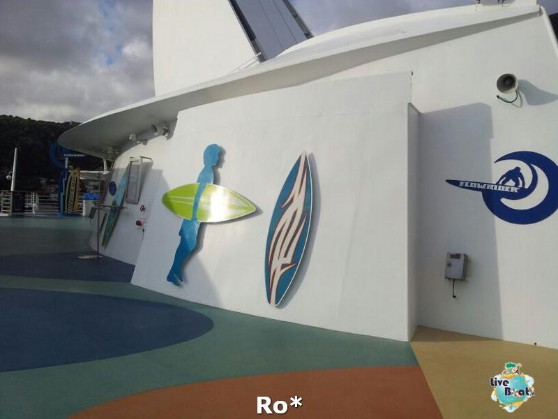 Le attrazioni sportive di Liberty ots-11foto-libertyofttheseas-liveboatcrociere-jpg