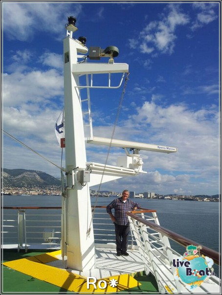 La zona a prua e altri esterni di Liberty ots-5foto-libertyofttheseas-liveboatcrociere-jpg