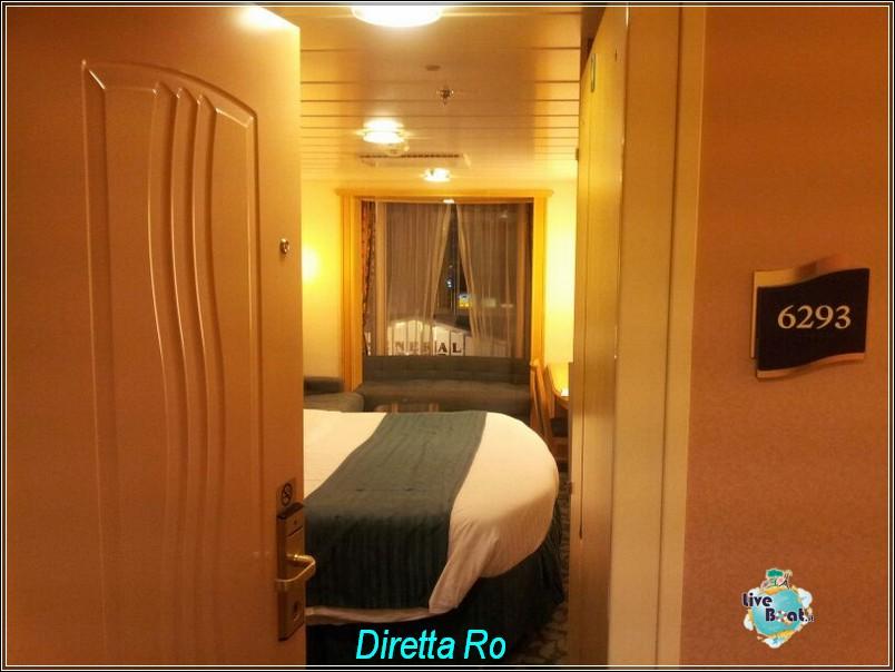 Cabina Royal Promenade di Liberty ots-2foto-libertyofttheseas-liveboatcrociere-jpg