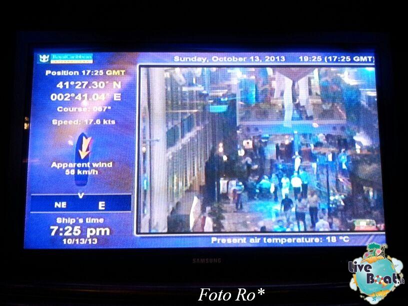 Cabina Royal Promenade di Liberty ots-8foto-libertyofttheseas-liveboatcrociere-jpg