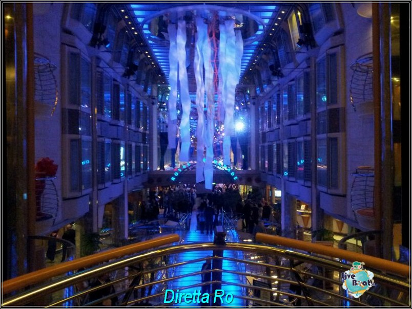 -72-foto-libertyofttheseas-liveboatcrociere-jpg