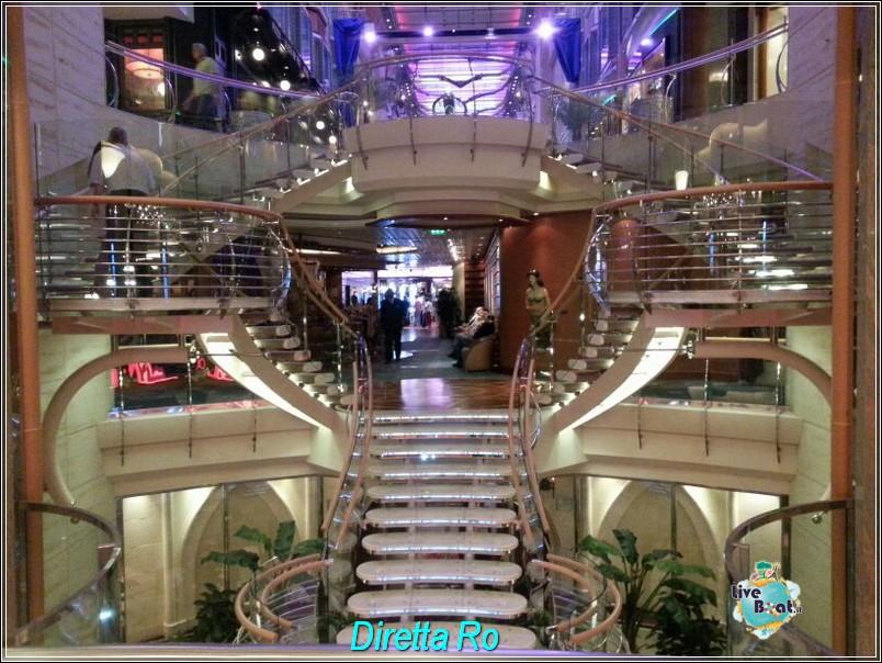 -84-foto-libertyofttheseas-liveboatcrociere-jpg