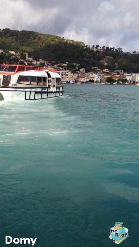 2013/10/12 - Zacinto - Domy - MSC Lirica-msc-lirica-zacinto-diretta-liveboat-crociere-1-jpg