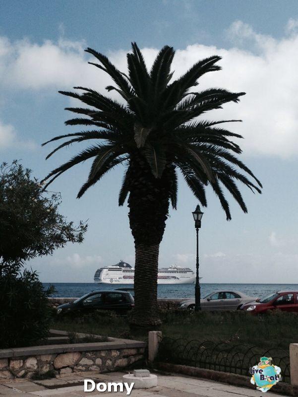 2013/10/12 - Zacinto - Domy - MSC Lirica-msc-lirica-zacinto-diretta-liveboat-crociere-3-jpg