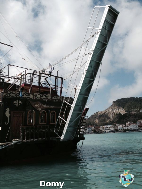 2013/10/12 - Zacinto - Domy - MSC Lirica-msc-lirica-zacinto-diretta-liveboat-crociere-4-jpg