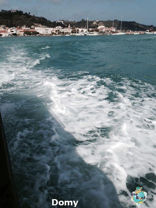 2013/10/12 - Zacinto - Domy - MSC Lirica-msc-lirica-zacinto-diretta-liveboat-crociere-5-jpg