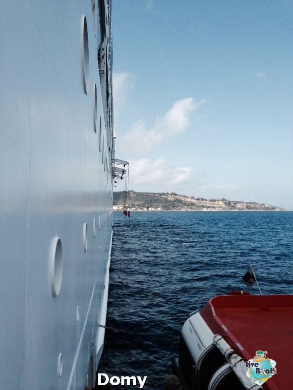 2013/10/12 - Zacinto - Domy - MSC Lirica-msc-lirica-zacinto-diretta-liveboat-crociere-6-jpg