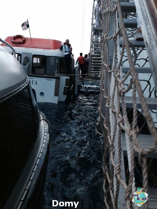2013/10/12 - Zacinto - Domy - MSC Lirica-msc-lirica-zacinto-diretta-liveboat-crociere-7-jpg