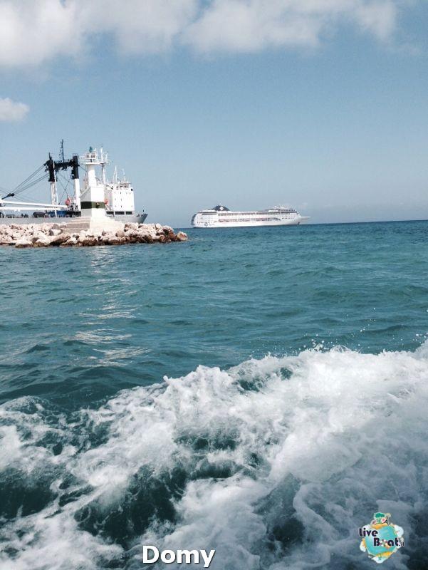2013/10/12 - Zacinto - Domy - MSC Lirica-msc-lirica-zacinto-diretta-liveboat-crociere-9-jpg