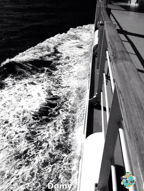 2013/10/12 - Zacinto - Domy - MSC Lirica-msc-lirica-zacinto-diretta-liveboat-crociere-11-jpg