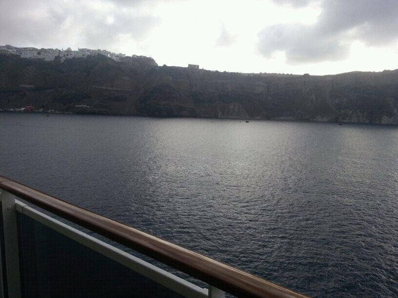 2013/10/16 - Santorini-uploadfromtaptalk1381904123672-jpg