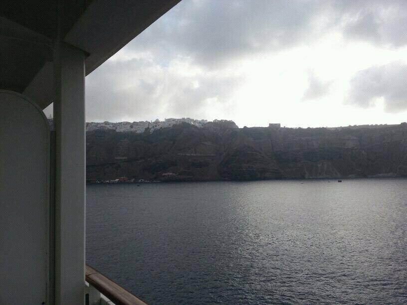 2013/10/16 - Santorini-uploadfromtaptalk1381904144430-jpg