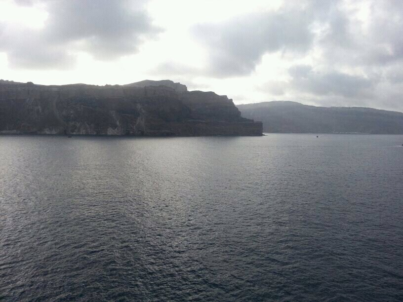 2013/10/16 - Santorini-uploadfromtaptalk1381904153636-jpg