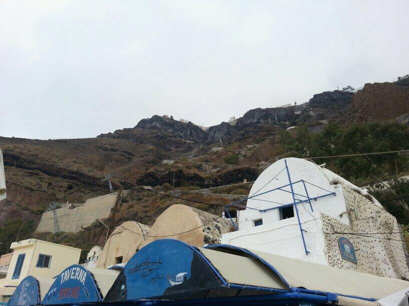 2013/10/16 - Santorini-uploadfromtaptalk1381913501522-jpg