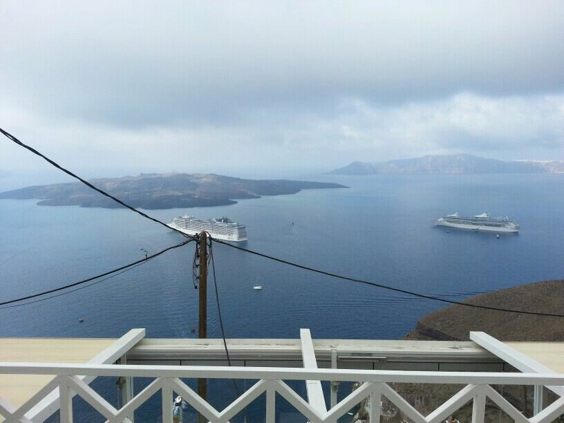 2013/10/16 - Santorini-uploadfromtaptalk1381913517284-jpg