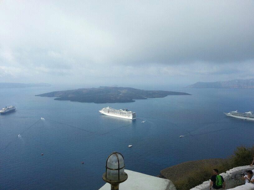 2013/10/16 - Santorini-uploadfromtaptalk1381913540550-jpg
